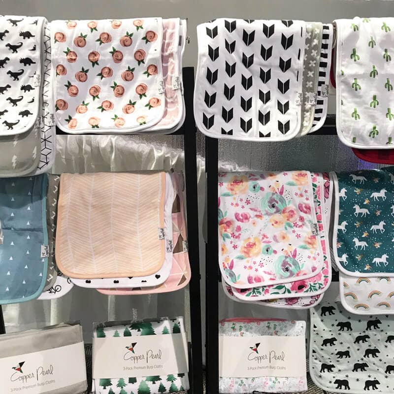 65 Top Baby Products for 2018 from the ABC Kids Expo  5157557542a13
